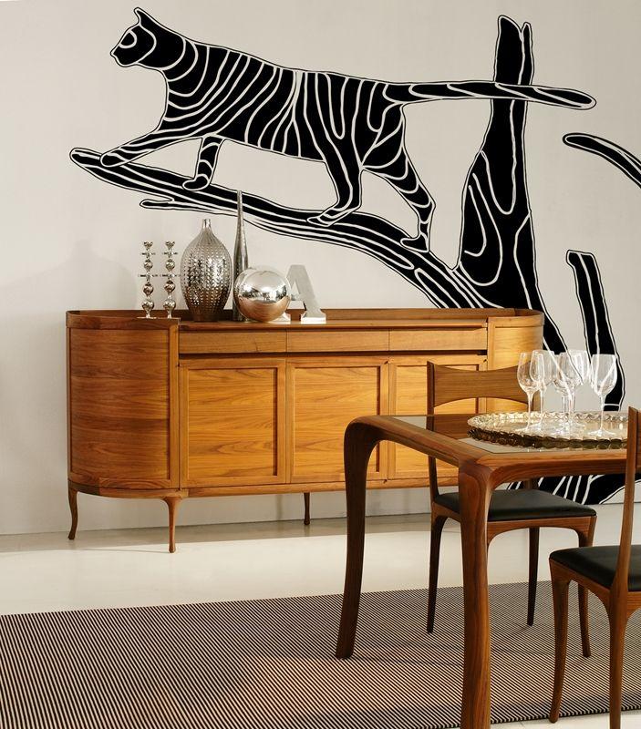 Wall&Deco Big Brand | DECARO http://www.decaro.ru/site.aspx?IID=1916666&SECTIONID=1906390