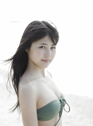 Kasumi Arimura : photo 1383133