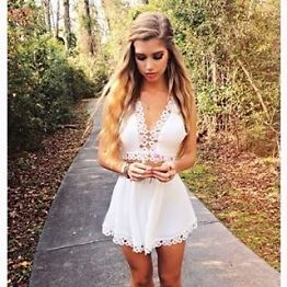 allie-deberry-alexandriadeberry-instagram-photos.jpg (262×262)