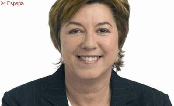El juez Velasco pide al Tribunal Supremo imputar a la senadora del PP Pilar Barreiro en el caso Púnica