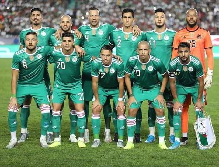 Pin On الجزائر