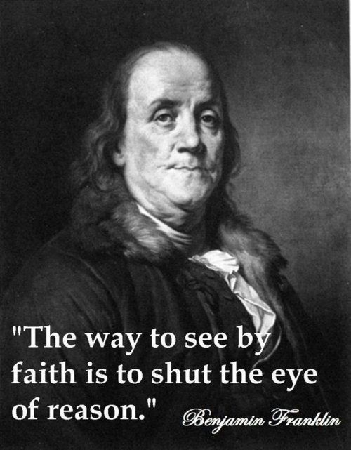 Benjamin Franklin Bio, Quotes, Autobiography, Inventions And Books.