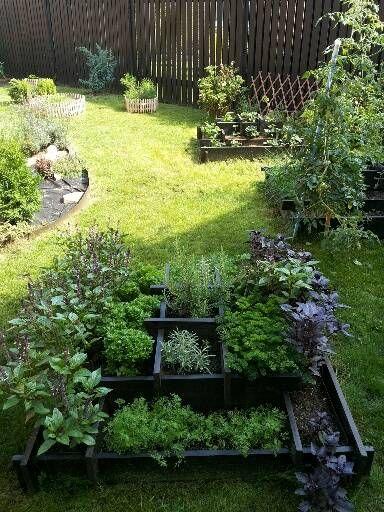 Загородная жизнь - обустройство жизни на своей земле во всем ее разнообразии - ХЛЕБОПЕЧКА.РУ - рецепты, отзывы, инструкции