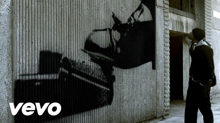 This song rocks, and the video is pretty cool too.  Groove Armada Purple Haze