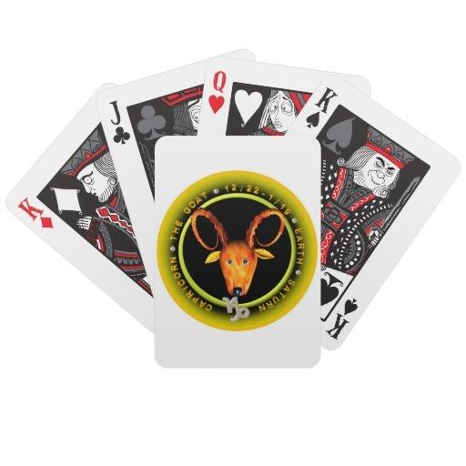 Poker irish open 2015 blog