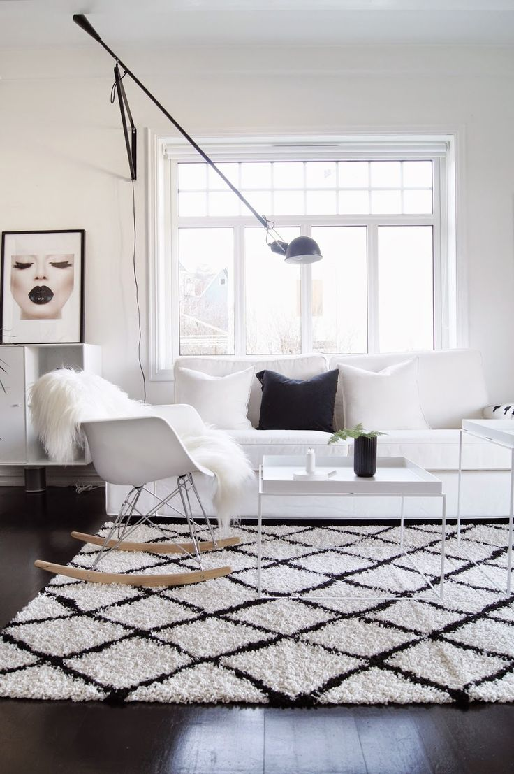 Best 25 Black And White Carpet Ideas On Pinterest Pink