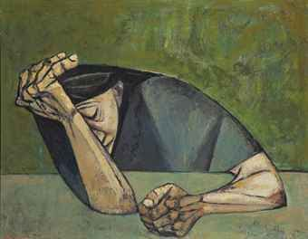 Botero bagno ~ 243 best arte latino americano images on pinterest latino art