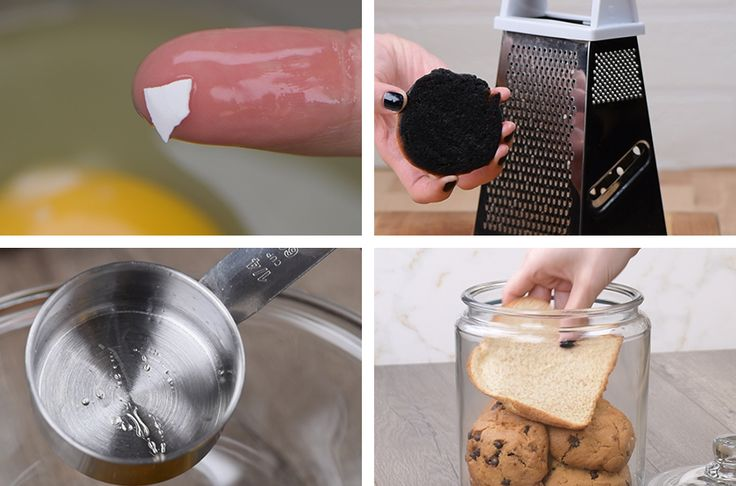 https://www.realmoms.com/rise-to-the-occasion-with-these-8-smart-baking-hacks/