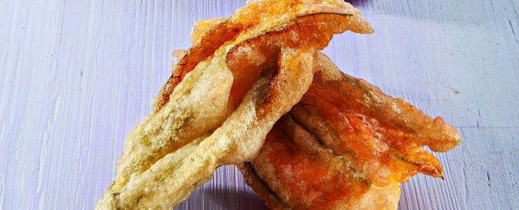 17 best images about cannavacciuolo cracco ricette - Libro cucina cannavacciuolo ...