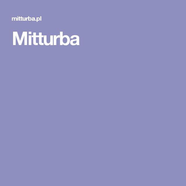 Mitturba
