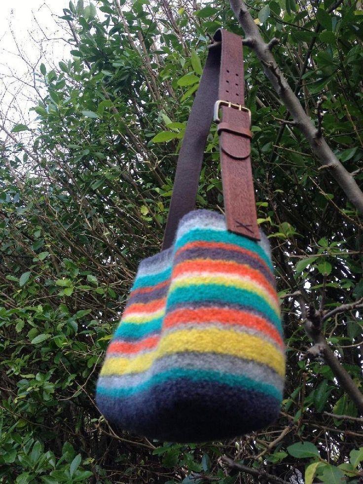 Free Crochet Pattern Bellissima Market Bag Pattern Paradise