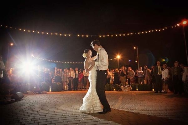 409 Best Images About Wedding Ceremony Music On Pinterest