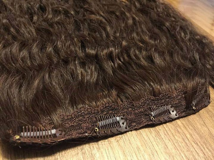 Aποκτήστε , φυσικά , μακριά , πυκνά μαλλιά μόνο από την All Hair Extensions . H μεγαλύτερη ποικιλία σε extensions , τρέσες μέτρου , τρέσες με κλιπς , αλογοουρές , φράντζες , κορυφές . Σε μήκος από 50 έως 85 εκατ. και ΜΟΝΟ ΑΠΟ 100% ΕΓΓΥΗΜΕΝΗ ΦΥΣΙΚΗ ΤΡΙΧΑ , άριστης ποιότητας 5Α REMY!!!!!! Στείλτε μας μήνυμα στο inbox της σελίδας μας για να σας ενημερώσουμε για τα προϊόντα μας και να κάνετε την παραγγελία σας. #http://www.jennisonbeautysupply.com/  ,#hairinspo #longhair #hairextensions…