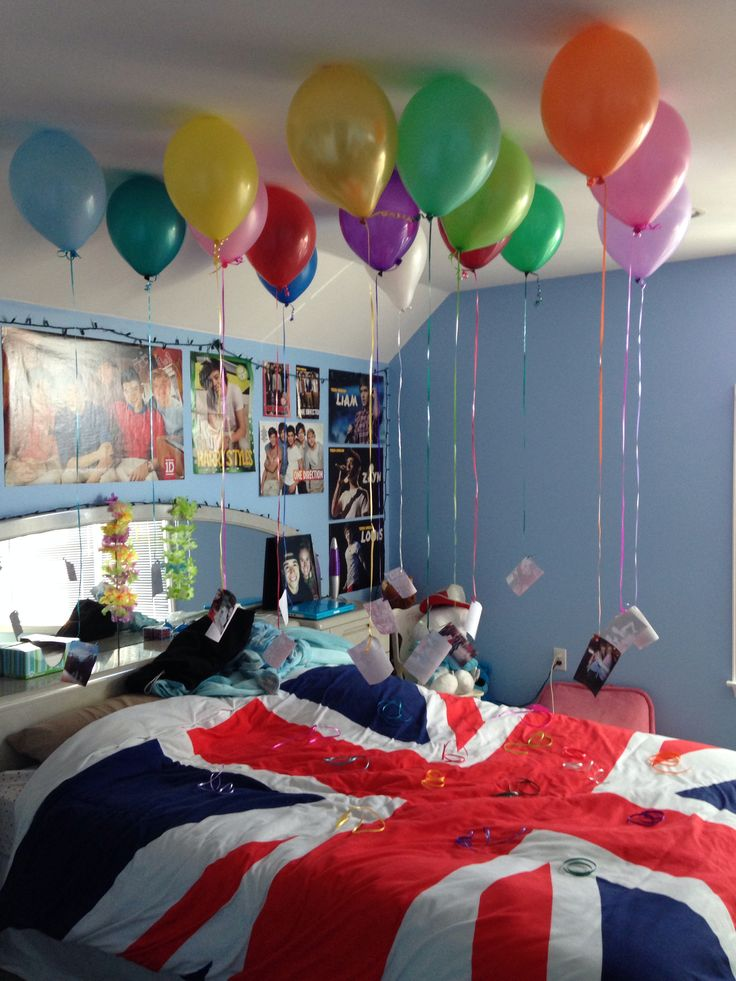 83 Best Party Ideas For 16 Year Old Boys Images On Pinterest
