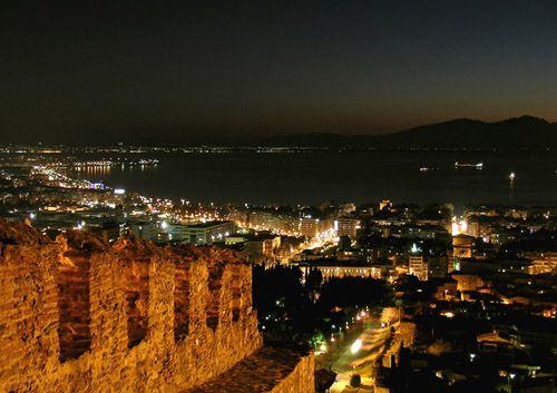 thessaloniki,greece