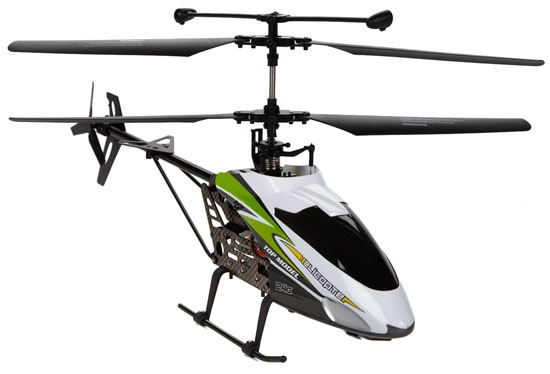 Elicottero Wasp : Ideas about rc helicopter on pinterest remote
