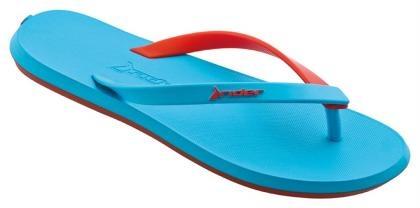 Flip-flop online Rider R1 Pop Women's beach flip-flop