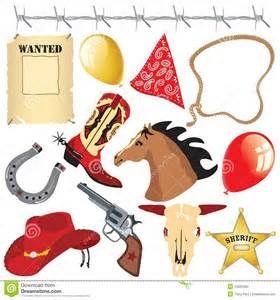 fiesta de vaqueros - Buscar