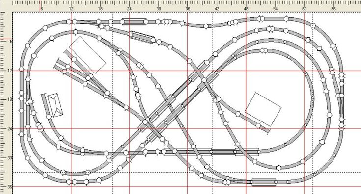 wiring lionel train layouts complete model train layouts