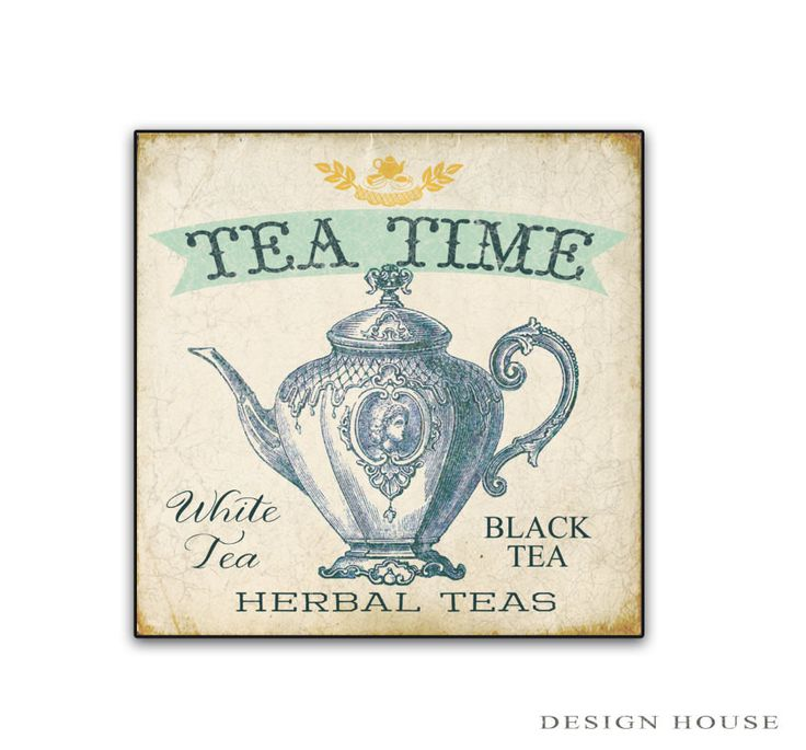 "Tea signs Bakery signs Vintage tea signs bakery wall art coffee signs coffee shop sign business signs vintage coffee signs 12""x12""x3/4"""