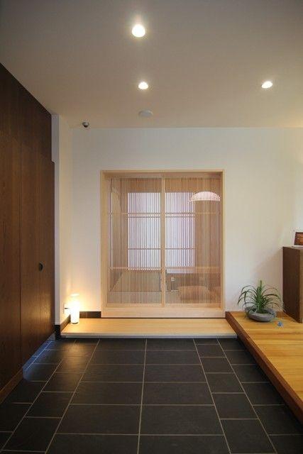 シャーウッド和歌山インター展示場 | 和歌山県 | シャーウッド | 積水ハウス