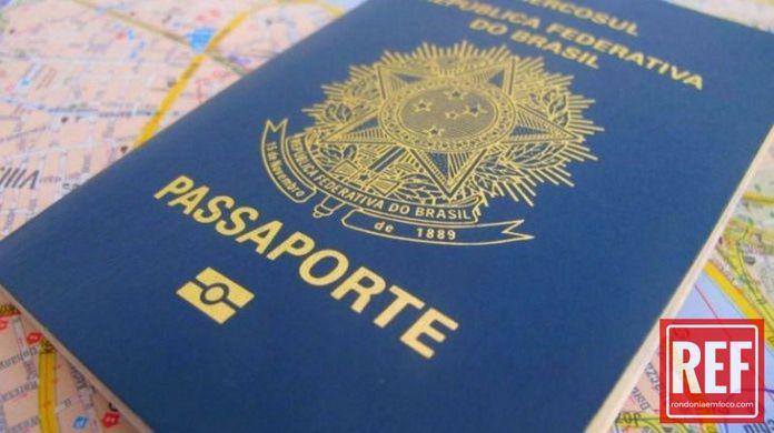 Saiba mais: http://rondoniaemfoco.com/policia-federal-suspende-emissao-de-novos-passaportes/