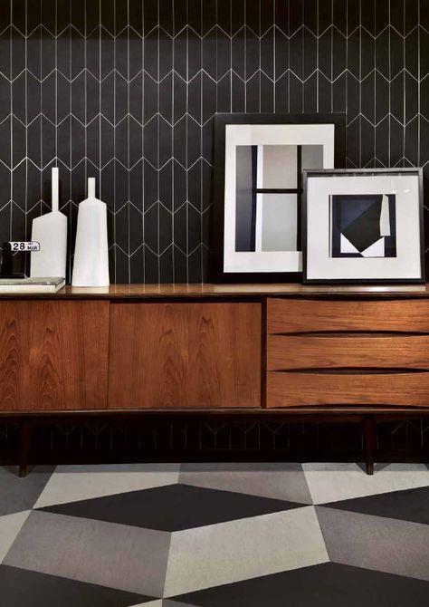 Image Gallery For Website Lea Ceramiche Trend Setters in Italian Ceramics u Cersaie Modern Bathroom DecorBathrooms
