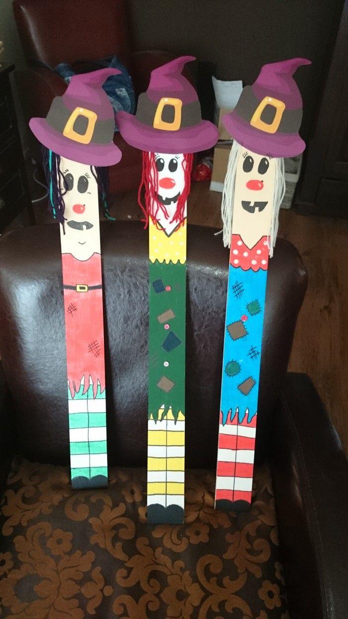 Meer dan 1000 ideeën over Planken Maken op Pinterest - Planken ...