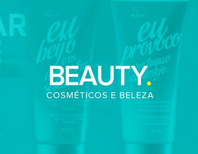"Check out new work on my @Behance portfolio: ""Beauty. - Tema Magento"" http://be.net/gallery/31097331/Beauty-Tema-Magento"