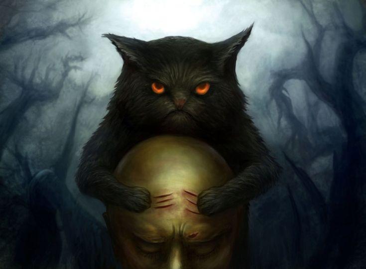 Wagrin-bialoruski-demon-kot
