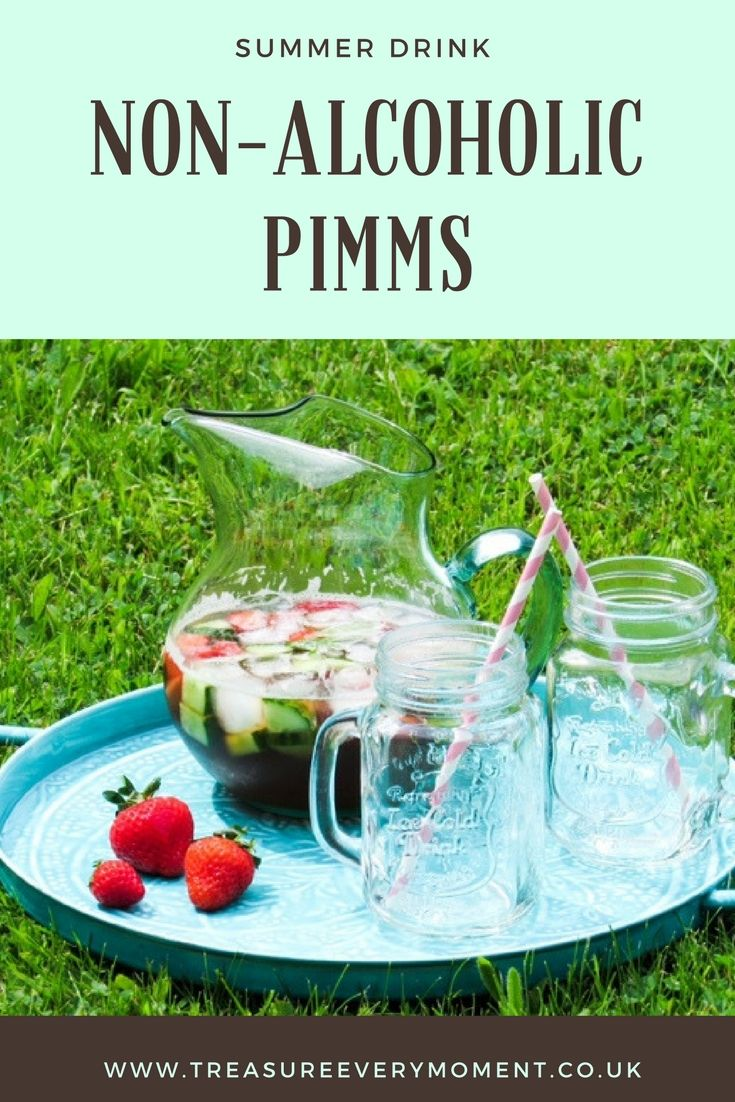 11 best cocktails mixed drinks images on pinterest for What to mix with pimms