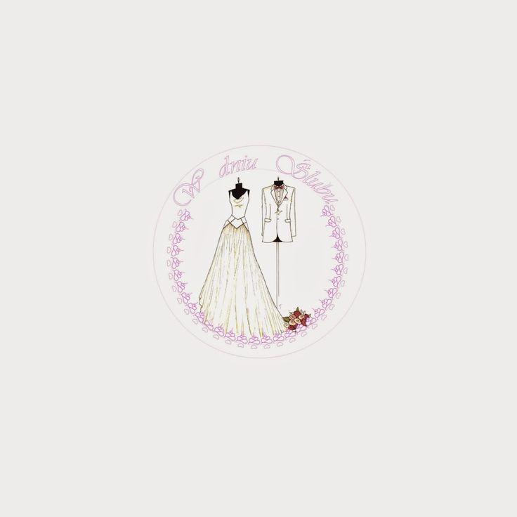Digi ślub