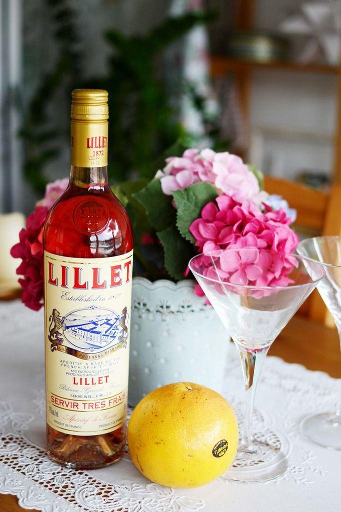 Célèbre Best 25+ Lillet rose ideas on Pinterest   Spring cocktails  EC92