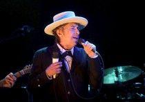Bob Dylan, ecco la mia Tempesta
