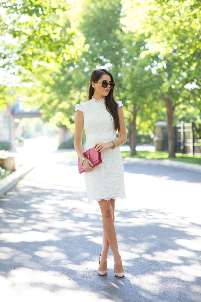 white-lace-dress