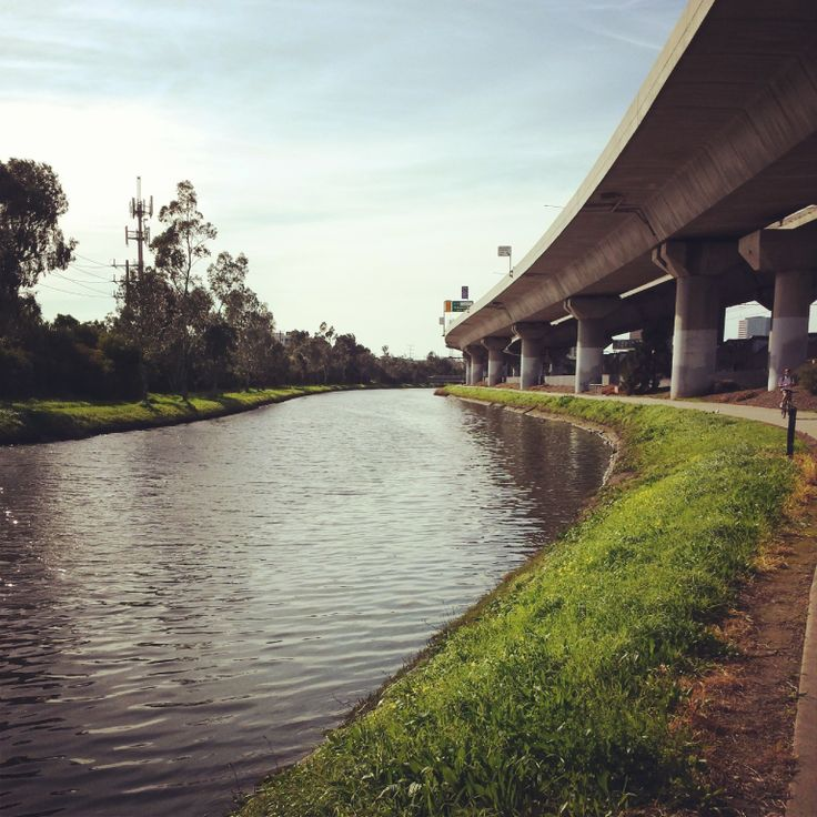 Capital City Trail  - Melbourne, Victoria