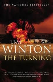 timwinton book covers - Google Search
