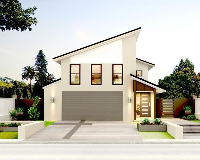 156 best images about beach house narrow lot plans on for Beach house design features