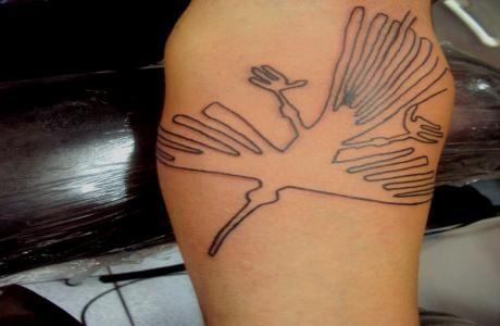Tatuajes para Hombres I Tatuajes Gratis