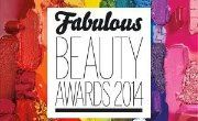 We are honoured to be nominated as Best Fake Tan in the Fabulous Beauty Awards 2014! http://www.thesun.co.uk/sol/homepage/fabulous/5570411/Fabulous-Beauty-Awards-2014-win-a-Rimmel-London-mascara.html