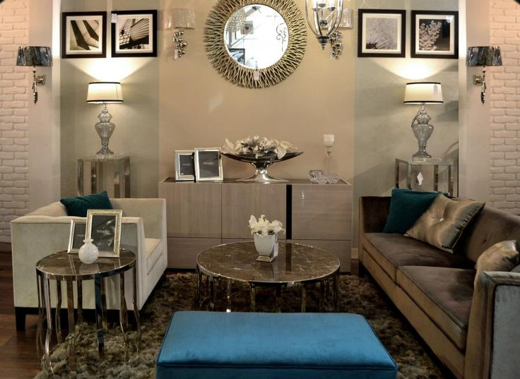 art&deco - Enteriőrök Desing  living room  dining room kitchen chairs airmchairs mirror mirrors sofa turquoise interior  desing home furniture
