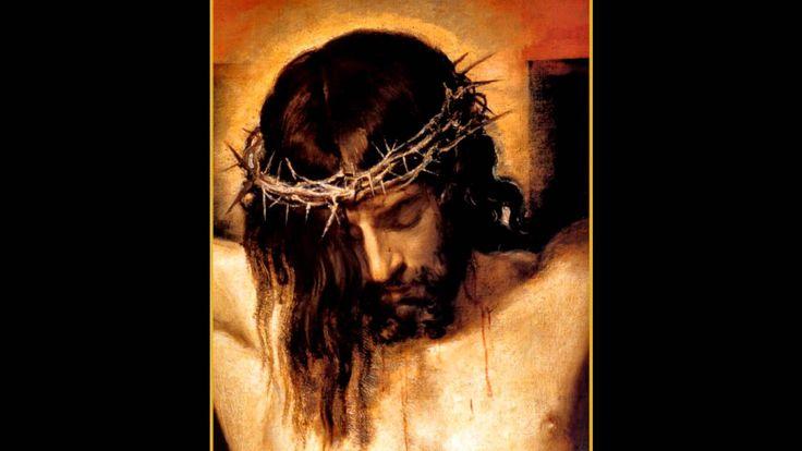 Γλυκύτατε Ιησού ( Γερ.Θεονύμφης)