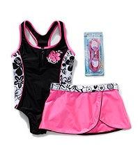 Girls Size 7-16 Swimwear : Girls Size 7-16 Clothing   Dillards.com