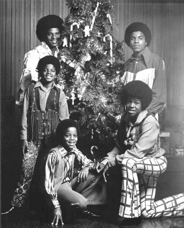 The 25+ best Jackson 5 songs ideas on Pinterest | Jackson 5, Who ...