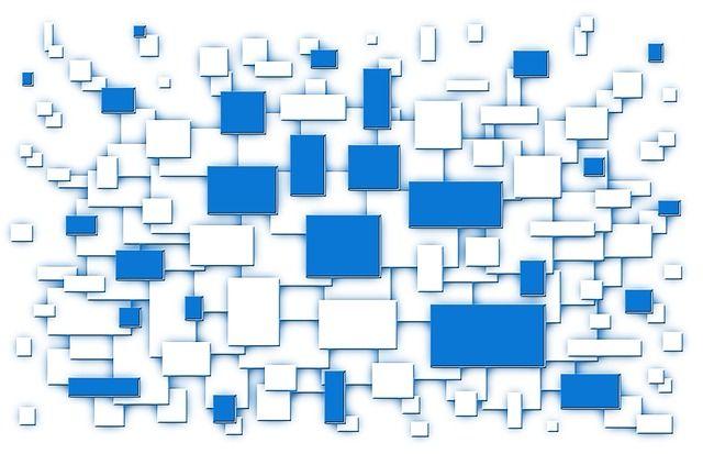 Un logiciel pour optimiser la gestion commerciale de votre entreprise