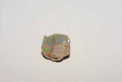 Opal,+Welo+12mm+mycket+fin
