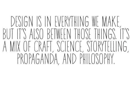 design.    www.mayaheathrow.com