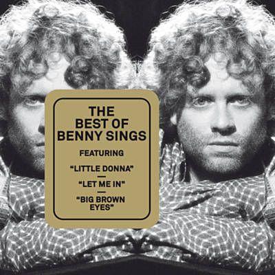 Послушай песню Big Brown Eyes исполнителя Benny Sings, найденную с Shazam: http://www.shazam.com/discover/track/53796412