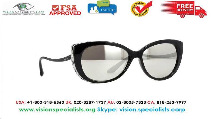 a3fa9f6f2a5 Bvlgari BV8178 9016G Sunglasses
