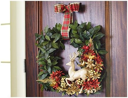 Paint the Holidays Red | Canadian Tire http://www.canadiantire.ca/inspiration/en/seasonal/christmas/canvas/paint-the-holidays-red.html